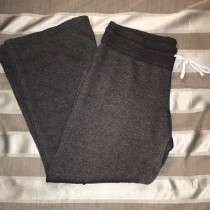 VANITY SWEATPANTS